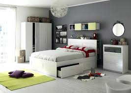 ikea malm bedroom set inspiring bedroom storage cabinets bedroom pretty bedroom ideas with white headboard bed ikea malm bedroom