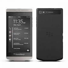 Blackberry porsche design p9982 price ...
