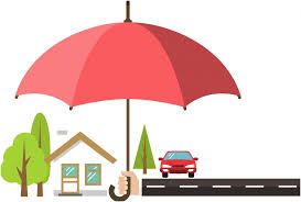 Umbrella Insurance Quote Delectable Geico Umbrella Quote Umbrella Insurance Quote Quotes Of The Day