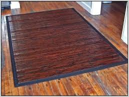 bamboo rugs excellent bamboo rug home assets with regard to bamboo area rug ordinary large bamboo bamboo rugs