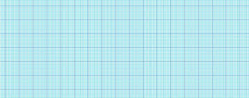 Graph Paper All Information About Free Printable Graph Paper