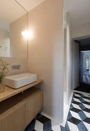 modern mansion master bathroom. S Bathroom Design Mansion Contemporary Modren 120 Master Ideas For  2018 Modern Mansion Master Bathroom A