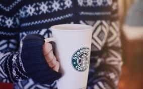 starbucks winter wallpaper. Interesting Winter Starbucks Wallpaper For Winter WallpaperCraze