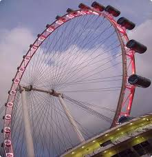 flyers ticket prices singapore flyer tickets singapore discounts singapore city pass