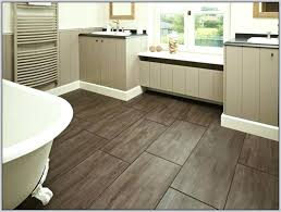 stainmaster luxury vinyl tile luxury vinyl tile bathroom stainmaster luxury vinyl plank