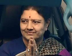 tamilnadu-ex-chief-secretary-p-rammohan-rao-sasika