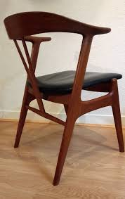 scandinavian office chairs. Previous Next Scandinavian Office Chairs