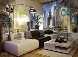 wall murals for living room. View Living Room Wall Murals Design Ideas Unique For L
