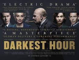 Image result for darkest hour