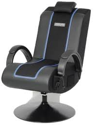 comfortable office chairs for gaming. comfy pc chair puter chairs for gamers comfortable office gaming a