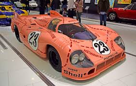 ingrid and malcolm s life in porsche museum a particularly interesting beastie was the 2013 limited production hybrid porsche 918 spyder a 608 hp combustion engine plus 286 hp electric motors