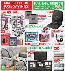 Nice Christmas Tree Shops Black Friday Part - 10: Christmas Tree Shops  Black Friday Ad