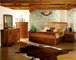 styles of bedroom furniture. mission style bedroom furniture styles of