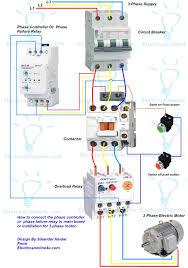 single pole contactor wiring diagram symbol wiring diagram option wiring diagram symbol contactor wiring diagram sch autocad electrical wiring symbols on wiring a contactor square