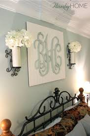 wooden monogram letters for wall awesome monogrammed wall decor wood monogram letters decorations for wooden monogram