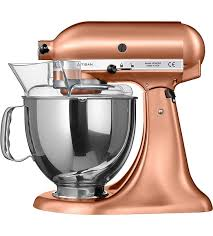 96 best a kitchenaid in every color images on kitchen mixer brands