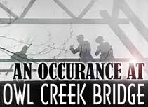 an occurrence at owl creek bridge summary analysis and lesson an occurrence at owl creek bridge teacher s guide