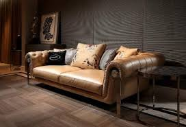 high end leather furniture brands. high end furniture is best leather brands o