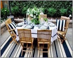 alluring ikea outdoor rug special outdoor rugs ikea design ideas decor