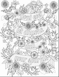 They're just a small section of our printable kids coloring pages. Disney Quote Coloring Pages Beautiful Coloring Pages Disney Quotes Meriwer Coloring