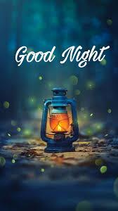 Good night images hd ...