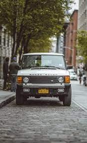 170 Land Rover Ideas Land Rover Range Rover Rover