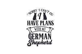 Some german shepherd svg may be available for free. Pin On People Vectors Free