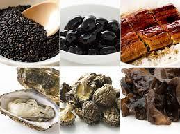 腎臓 に 良い 食べ物