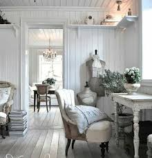 chic home office design home office. Shabby Chic Furniture Is A Perfect Choice For French Style Home Office Design