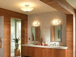 Cool bathroom lighting Small Boutique Bathroom Shower Light Bathroom Lighting Ideas Be Equipped Cool Bathroom Lighting Ideas Be Equipped Bathroom Shower Thebetterwayinfo Bathroom Shower Light Bathroom Lighting Ideas Be Equipped Cool
