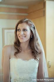 wedding hair and makeup the garrison ny