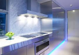 green led lighting solutions moncton. full size of lighting:led lighting solutions wonderful led lights for kitchen green moncton o