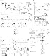 repair guides wiring diagrams wiring diagrams autozone com 28 body 1993 94 pick up and pathfinder