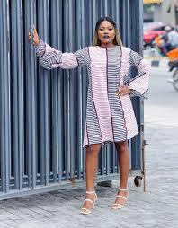 Lush Clothing Size Chart Banke Dress