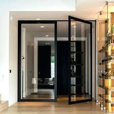 glass pivot door hardware glass pivot door make a pivotal decision glass pivot door hardware glass