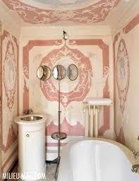 Beaux Arts Interior Design Inspiration Milieu Magazine Best Dressed Walls Classical Addiction Beaux