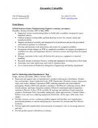 sample resume for production worker resume statement samples sample resume production worker