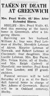 Clipping from News-Journal - Newspapers.com