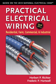 electrical wiring electrical wiring commercial 15th edition answer key at Electrical Wiring Commercial 15th Edition