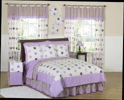 cool beds for teens for sale. Full Size Of Bedroom Sets For Girls Beds Teenagers Sturdy Bunk Adults White L Loft Teens Cool Sale