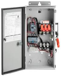 wiring diagram as well on 3 phase irrigation pump panel wiring Water Pump Wiring Diagram at Irrigation Pump Panel Wiring Diagram