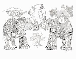 Bff Coloring Pages Elegant Coloring Pages Horses Awesome Coloring