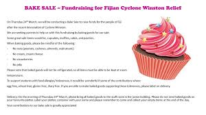 Bake Sale Poster Ideas Bake Sale Charity Poster Layout Bee Class