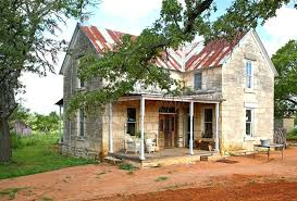 texas farmhouse plans hill country house plans luxury house plans farmhouse rustic style house plans stone texas farmhouse plans