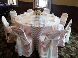 ... Tablecloths And Chair Covers For Sale Luxury Light Pink Table Cloth  With A Chevron Table Runner ...