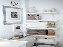 bathroom shelves decor. Bathroom Shelf Decor Decorating For Amazing Related Popular Cabinet Ideas Uk . Shelves