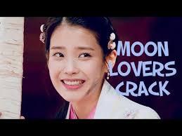 Moon Lovers Humour || KDRAMA CRACK - YouTube