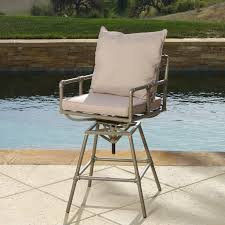great modern outdoor furniture 15 home. Great Modern Outdoor Furniture 15 Home D