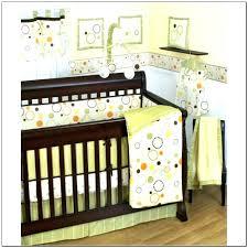 polka dots crib bedding polka dot crib bedding green set gray red and black pink polka polka dots crib bedding