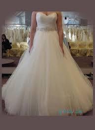 plus size wedding dresses empire a line chiffon big wedding gowns